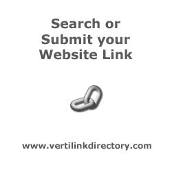 Verti Link Directory