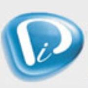 Daksh Infosoft
