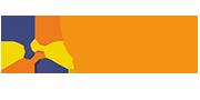 Logistics Company in India – sarvamlogistics.com