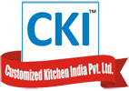 Commercial Kitchen Equipment Manufacturer