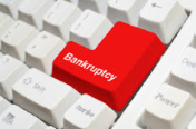 Bankruptcy Petition Package