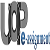 FIN 571 Final Exam 57 Questions Through By UOP E Assignments