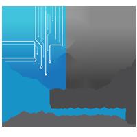 TechAmenity :SEO Company India   Digital Marketing   SEO Services   Website Design and Development   Web Marketing Services