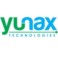 yunax
