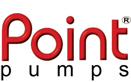 Pump Manufacturers in India – pointpumps.com